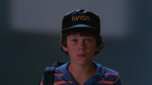 david-nasa-hat-cap-flight-of-the-navigator